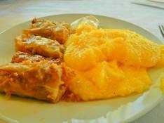 tabara-familii-nov2016-food